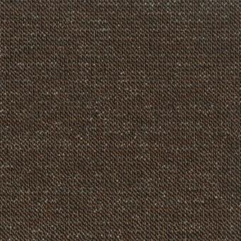 Ковролин BIG Tweed 995