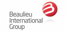 Ковролин Beaulieu International Group (BIG)