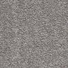 Ковролин Balta ITC SATINO Royce 49