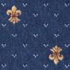 Коммерческий ковролин Balta ITC Heritage 77