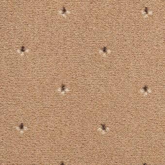 Коммерческий ковролин для гостиниц  Balta ITC Palace 34