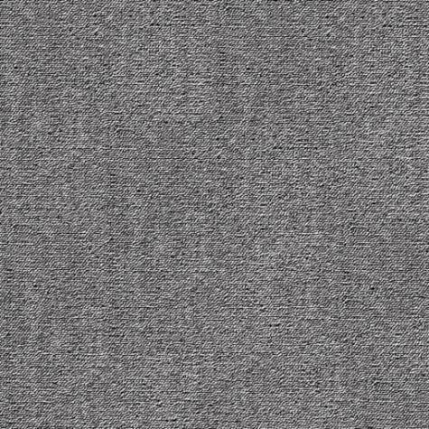 Ковролин Balta ITC Quartz new 93
