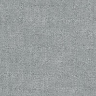 Ковролин Balta ITC Quartz new 95