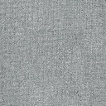 Ковролин Balta ITC Quartz 95
