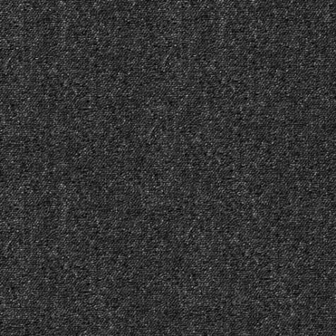 Ковролин Balta ITC Quartz new 98