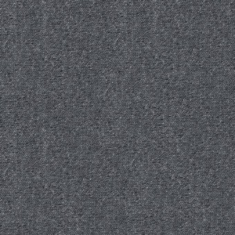 Ковролин Balta ITC Quartz 99