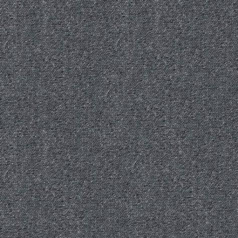 Ковролин Balta ITC Quartz new 99