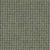 Коммерческий ковролин для офиса Balta ITC Rivoli 29