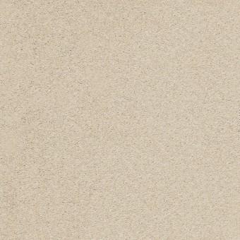 Коммерческий ковролин для гостиниц Balta ITC Rossini 33