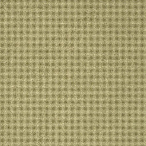 Ковролин Balta ITC Schubert 24