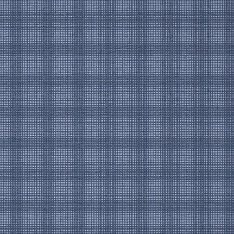 Ковролин Balta ITC Schubert 73
