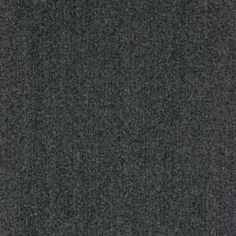 Коммерческий ковролин для гостиниц Balta ITC Solid 99