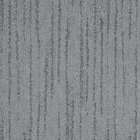 Коммерческий ковролин для офиса Balta ITC Spontini 93