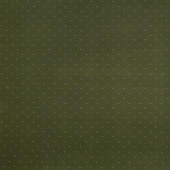 Ковролин Balta ITC Stainsafe Super Wiltax 1881-40