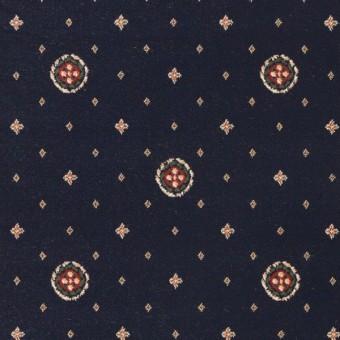 Коммерческий ковролин Balta ITC Wellington 030