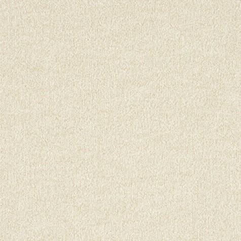 Ковролин Balta ITC Figaro new 036