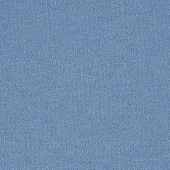 Ковролин Balta ITC Figaro new 079
