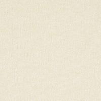 Ковролин Balta ITC Figaro NEW 031