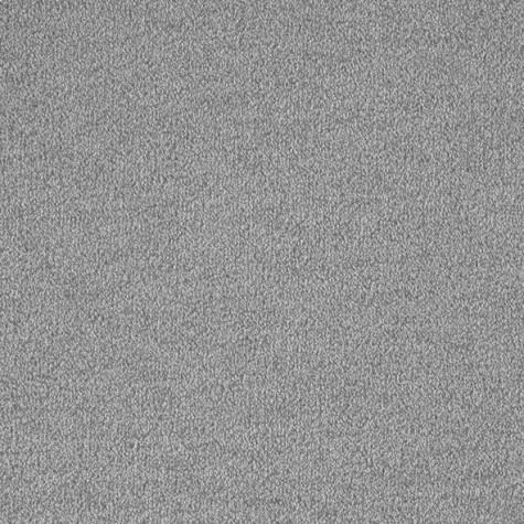 Ковролин Balta ITC Figaro NEW 096