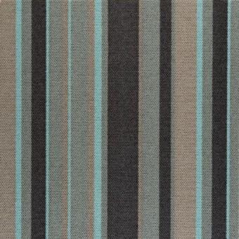 Коммерческий ковролин для офиса Balta ITC Ludmilla 092