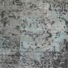 Коммерческий ковролин для офиса Balta ITC Alethea 32