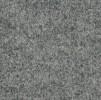 Ковролин Forbo Forte 96000