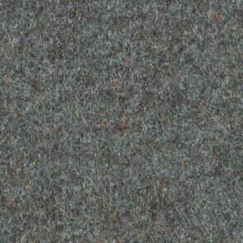 Ковролин Forbo Forte 96012