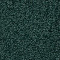 Ковролин In Floor Chiffon 450