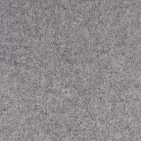 Ковролин Real Chevy 2216