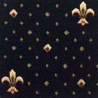Ковролин Виктория 01-5011