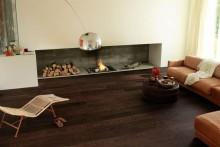 Ламинат Westerhof коллекция Super Step
