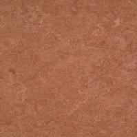 Натуральный линолеум 125-003