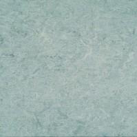 Натуральный линолеум Armstrong Marmorette 125-007
