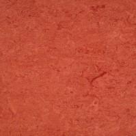 Натуральный линолеум Armstrong Marmorette 125-008