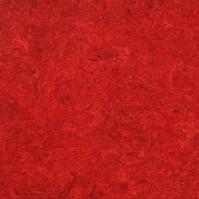Натуральный линолеум Armstrong Marmorette 125-018
