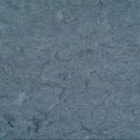 Натуральный линолеум Armstrong Marmorette 125-022