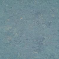 Натуральный линолеум Armstrong Marmorette 125-023