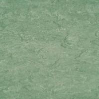 Натуральный линолеум Armstrong Marmorette 125-043