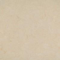 Натуральный линолеум Armstrong Marmorette 125-045