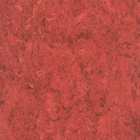 Натуральный линолеум Armstrong Marmorette 125-048