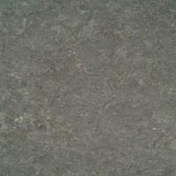 Натуральный линолеум Armstrong Marmorette 125-050