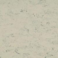 Натуральный линолеум Armstrong Marmorette 125-052