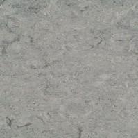 Натуральный линолеум Armstrong Marmorette 125-053