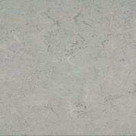 Натуральный линолеум Armstrong Marmorette 125-055