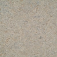 Натуральный линолеум Armstrong Marmorette 125-056