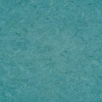 Натуральный линолеум Armstrong Marmorette 125-068