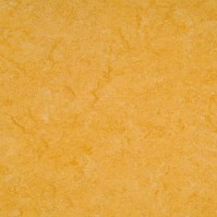 Натуральный линолеум Armstrong Marmorette 125-072