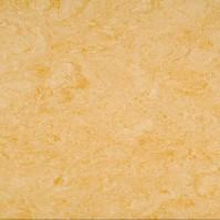 Натуральный линолеум Armstrong Marmorette 125-076