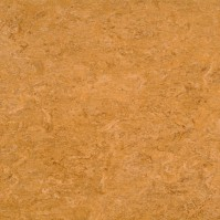 Натуральный линолеум Armstrong Marmorette 125-086