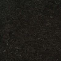 Натуральный линолеум Armstrong Marmorette 125-096